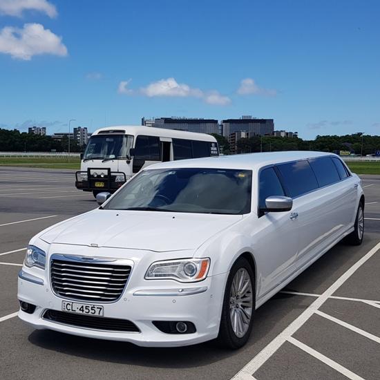 keys_limousines_fleet_4